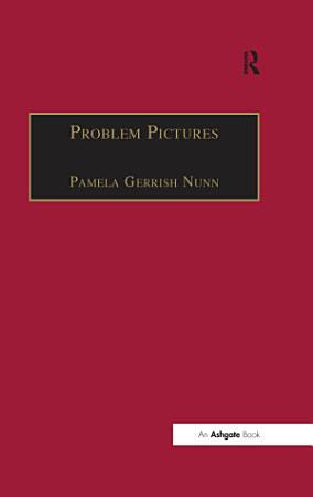 Problem Pictures PDF