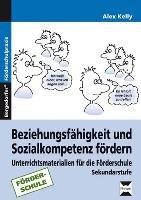 Beziehungsf  higkeit und Sozialkompetenz f  rdern PDF