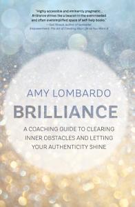 Brilliance Book