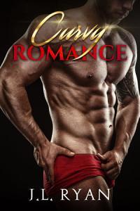 Curvy Romance PDF