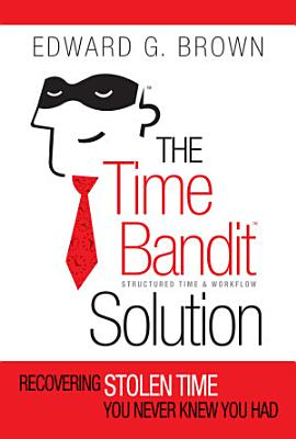 The Time Bandit Solution PDF