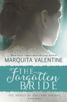 The Forgotten Bride PDF