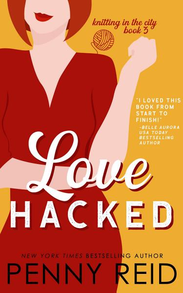 Download Love Hacked Book