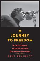 A Journey to Freedom PDF