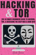 Hacking   Tor