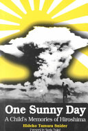 Download One Sunny Day Book