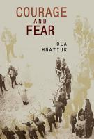 Courage and Fear PDF
