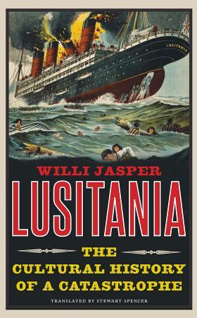 Lusitania PDF