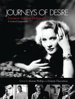 Journeys of Desire