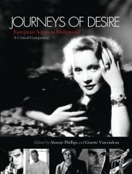 Journeys of Desire PDF