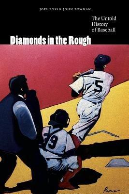 Diamonds in the Rough PDF