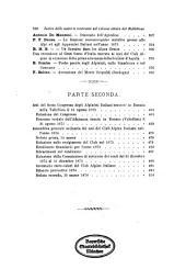 Il Bolletino: Volume 8