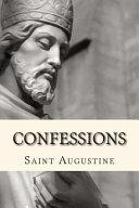 Confessions PDF