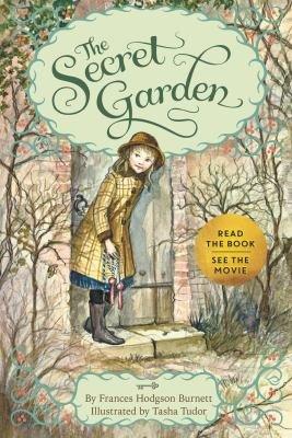 Download The Secret Garden 100th Anniversary Book