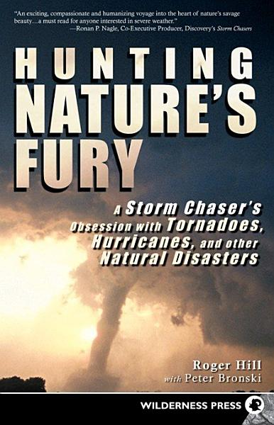 Download Hunting Nature s Fury Book