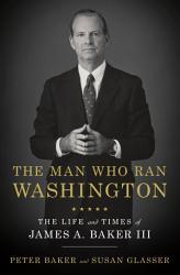 The Man Who Ran Washington PDF