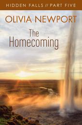 Hidden Falls: The Homecoming -