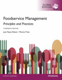 Foodservice Management PDF