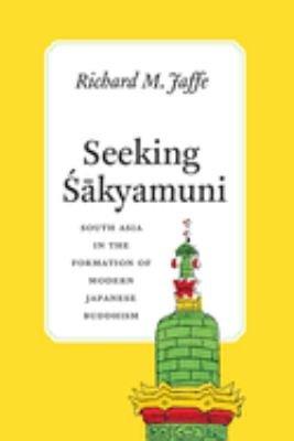 Seeking Sakyamuni PDF
