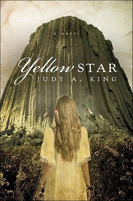 Yellow Star PDF