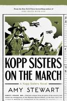Kopp Sisters on the March PDF
