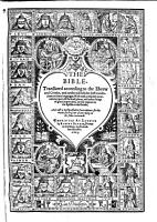 The Bible     With Annotations     and Also a     Concordance  by R  F  Herrey   Etc  B L  PDF