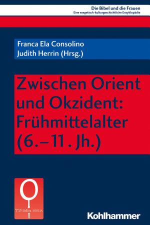 Zwischen Orient und Okzident  Fr  hmittelalter  6  11  Jh   PDF
