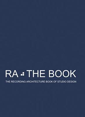 RA The Book Vol 1