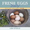 Fresh Eggs Daily PDF