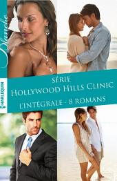 "Intégrale ""Hollywood Hills Clinic"""