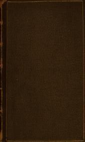 Friedrich Schleiermacher's Briefwechsel mit J. C. Gass. Mit einer biographischen Vorrede herausgegeben von Dr W. Gass