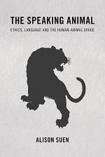 The Speaking Animal