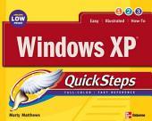 Windows XP Quicksteps