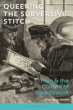 Queering the Subversive Stitch