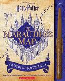 The Marauder s Map