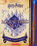 The Marauder s Map