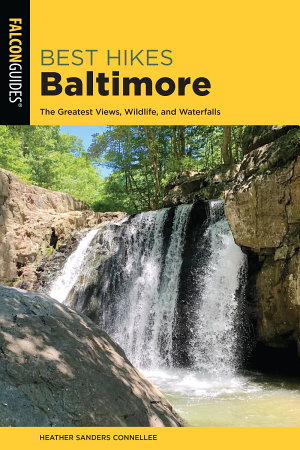 Best Hikes Baltimore PDF