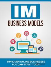 I M Business Models