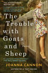 The Trouble With Goats And Sheep Book PDF