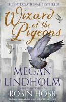 Wizard of the Pigeons PDF