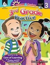 3rd Grade Practice