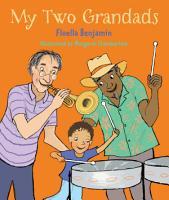 My Two Grandads PDF