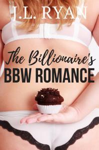 The Billionaire s BBW Romance PDF