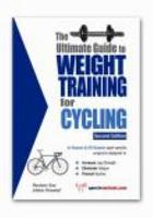 The Ultimate Guide to Weight Training for Cycling PDF