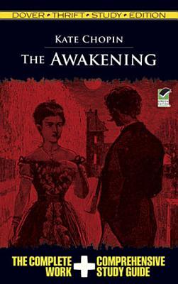 The Awakening Thrift Study Edition