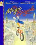 The Magic Bicycle PDF