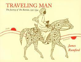 Traveling Man PDF