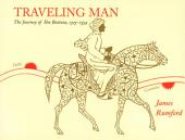 Traveling Man: The Journey of Ibn Battuta 1325-1354
