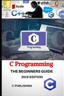 The C Programming Language, 3rd Edition