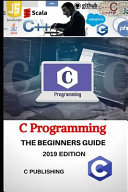 The C Programming Language  3rd Edition PDF